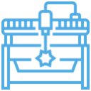 herramientas y máquinas emsil